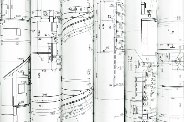 cybersecurity-blueprints