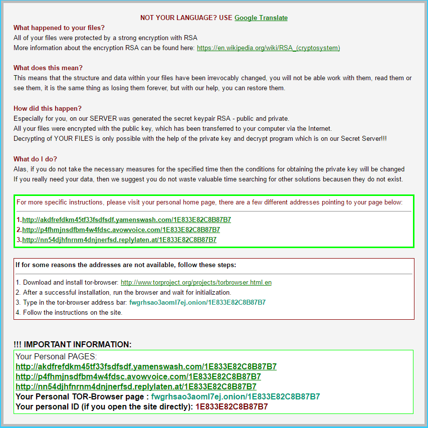 wpd_cs_vs_teslacrypt21.png