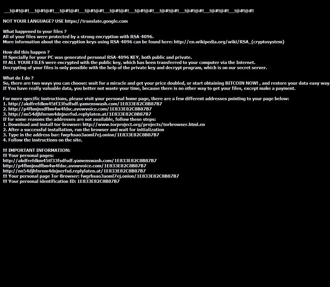 wpd_cs_vs_teslacrypt22.png